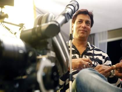 read bollywood director Madhur Bhandarkar's exclusive interview   दबावाला बळी न पडता, जे जसं आहे तसंच मी दाखवलं!; वाचा, मधुर भांडारकर यांची खास मुलाखत
