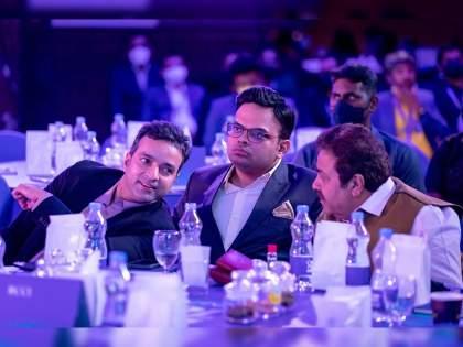IPL 2021 : 'There is no going back now' - Franchises keen on completing season despite COVID-19 breaching IPL's bubble   IPL 2021 : 'आता मागे हटायचं नाही!'; कोरोनानं बायो-बबल भेदल्यानंतरही फ्रँचायझी आयपीएल खेळवण्यावर ठाम!