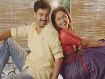 Zee Marathi Marathi Serial Majha Hoshil Na Villain Entry Atul Parchure   'माझा होशील ना' मालिकेत होणार खलनायकाची एंट्री, पहिल्यांदाच अभिनेता साकारणार अशी भूमिका