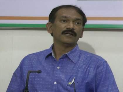 Congress question Cm on Chicken consumption ban in Goa   चिकन बंदीमागेही कोणता छुपा अजेंडा नाही ना? काँग्रेसचा मुख्यमंत्र्यांना सवाल