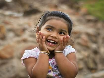 parents will gets 11000 rupees after girl Child born; Genex scheme | बेटी धनाची पेटी! मुलगी जन्माला येताच मिळणार 11000 रुपये; करावे लागणार छोटेसे काम