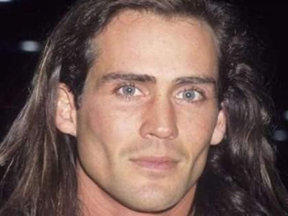 famous adventure movie 'Tarzan' actor Joe Lara passes away at 58 in plane crash | Tarzan Joe Lara: बालपणीचा 'टारझन' कालवश; जो लारा यांच्यासह सात जणांचा विमान अपघातात मृत्यू