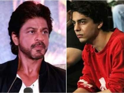 mumbai cruise rave party: bad time for Aryan Khan, judge said very busy on the 20th, I will try on Drug case bail plea | Aryan Khan Drugs Case: आर्यन खानची वेळ वाईट! जज म्हणाले खूप व्यस्त, 20 तारखेला प्रयत्न करेन