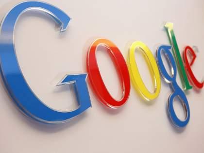 Google to move to hybrid work week says CEO Sundar Pichai coronavirus pandamic work from home   Hybrid Work Culture: आठवड्यातून ३ दिवसचं ऑफिसला जाणार Google चे कर्मचारी; पूर्ण 'वर्क फ्रॉम होम'चाही पर्याय