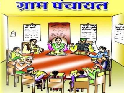 Misconduct with a member at the Gram Panchayat office in Baramati; Beating of office staff including women sarpanch | बारामतीतील ग्रामपंचायत कार्यालयात सदस्याचे गैरवर्तन; महिला सरपंचासहित कार्यालयातील कर्मचाऱ्यांनाही मारहाण