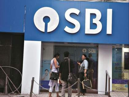 SBI Property Mega e-Auction on 25 October; can buy home, shops in low price; see details, how to entry | Mega e-Auction: मोठा लिलाव! SBI देतेय स्वस्तात घर खरेदीची संधी; तारीख जाहीर