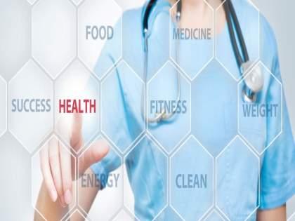 the right to health should be fundamental   'आरोग्याचा हक्क मूलभूत केला जावा'; संशोधनात्मक अहवालातून शिफारस