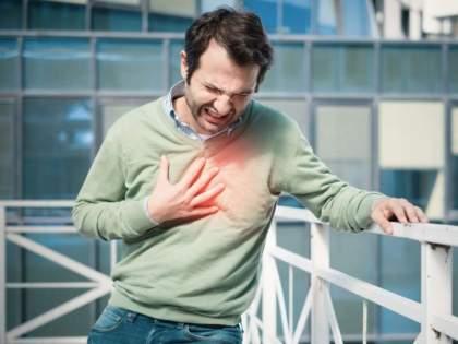 Can a heart attack be predicted earlier with regular health checkups? | नियमित आरोग्य तपासणी केल्यास हृदयविकाराच्या झटक्याचे भाकीत आधी करता येऊ शकते का?