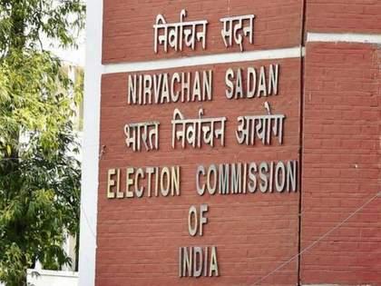 Officers Trasfer orders issued by the Election Commission in Goa, Manipur, Uttar Pradesh and punjab, uttarakhand assembly Election | Election Commission: पाच राज्यांमध्ये निवडणुकीचे वारे; निवडणूक आयोगाने दिले महत्वाचे आदेश