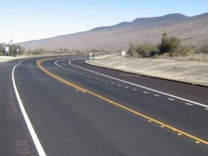 Will file a petition regarding poor work on the highway: Parashuram Uparkar | महामार्ग निकृष्ट कामाबाबत याचिका दाखल करणार : परशुराम उपरकर