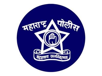 13 police inspectors transferred from Mira Bhayender and Vasai Virar Police Commissionerate   मीरा भाईंदर- वसई विरार पोलीस आयुक्तालयातील १३ पोलीस निरीक्षकांची अदला बदली