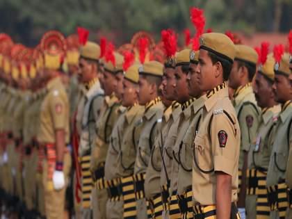 Homeguards finally got Rs 75 crore in arrears, the state government woke up | अखेर होमगार्डना मिळाले थकबाकीतील ७५ कोटी, राज्य सरकारला आली जाग