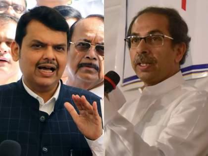 Corona deaths in Maharashtra really hidden ?; Former CM Devendra Fadnavis says, tell the truth! | महाराष्ट्रातील कोरोना मृत्यूंचे आकडे खरेच लपवले गेले आहेत का?; फडणवीस म्हणतात, खरे सांगा!