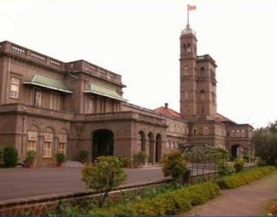 Savitribai Phule Pune University's second session examination will start from June 15   पुणे विद्यापीठाच्या दुसऱ्या सत्राच्या परीक्षा जूनच्या तिसऱ्या आठवड्यापासून सुरू होणार