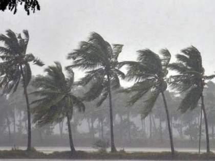 Weather Update: Big News! Monsoon winds weak; No heavy rains chance in most parts of the country for the next seven days   Weather Update : मोठी बातमी! मॉन्सूनचे वारे कमकुवत; पुढील ७ दिवस देशभरातील बहुतांश भागात मोठ्या पावसाची शक्यता कमी