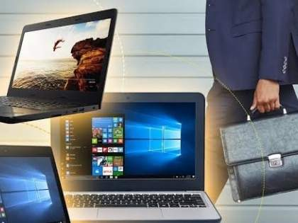 15 lakh fraud with computer engineer under the pretext of selling laptops; Crime filed against Rajasthan मर्चंट   लॅपटॉप विक्रीच्या बहाण्याने संगणक अभियंत्याला १५ लाखांना गंडा; राजस्थानच्या विक्रेत्यावर गुन्हा दाखल