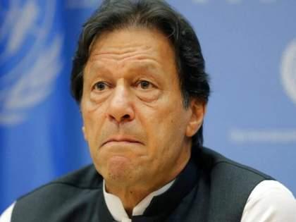 pakistan contrary to imran khan govt claim pakistan faces far higher unemployment rate | पाकिस्ताननं बेरोजगारीचा उच्चांक गाठला; शिपायाच्या एका जागेसाठी १५ लाख लोकांनी केला अर्ज