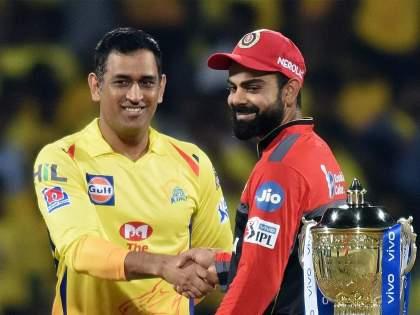 IPL matches postponed indefinitely, hitting Rs 2,000 crore | आयपीएलचे सामने अनिश्चित काळासाठी स्थगित, दोन हजार कोटींचा फटका