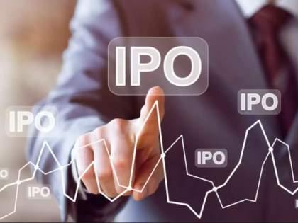 aditya birla sun life amc eyes rs 20500 cr valuation in rs 2768 cr ipo to opens 29 september | Birlaच्या 'या' कंपनीचा IPO जाहीर; २७०० कोटींचा निधी उभारणार, पाहा डिटेल्स