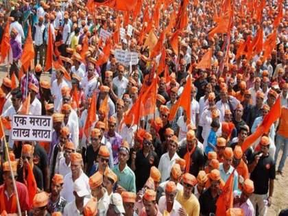 State reconsideration petition for Maratha reservation; The verdict was challenged in the Supreme Court pdc | Maratha Reservation: मराठा आरक्षणासाठी राज्याची फेरविचार याचिका; निकालाला सुप्रीम कोर्टात दिले आव्हान
