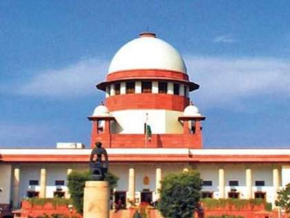 In 90 years, from 4,000 to 46 lakh casts increased; Centre's figure in the Supreme Court | अबब! 90 वर्षांत 4 हजारवरून 46 लाख जाती वाढल्या; केंद्राचा सर्वोच्च न्यायालयात आकडा