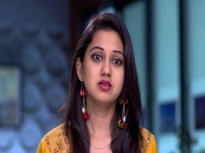 thane court rejects bail plea of actress Ketki Chitale pdc | अभिनेत्री केतकी चितळेच्या अडचणीत वाढ! ठाणे कोर्टाने जामीन अर्ज फेटाळला