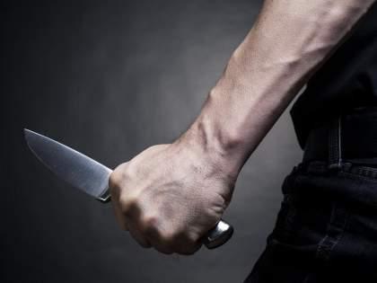 Three arrested for threatening a morning walker with a dagger | मॉर्निंग वॉक करणाऱ्यांना खंजीरचा धाक दाखवून लुटणारे तिघे अटकेत