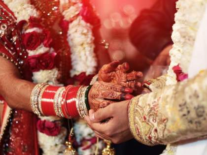 beating a young man out of anger over a love marriage he also abducted his wife | Love Marriage: प्रेमविवाह केल्याच्या रागातून युवकाला मारहाण, पत्नीचंही केलं अपहरण