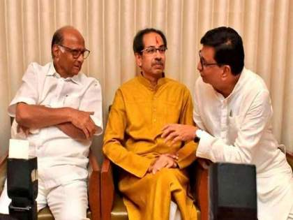 "keshav upadhye criticize maha vikas aghadi over flood situation in maharashtra and aid to victims   ""पूरग्रस्तांना मदत देण्याऐवजी केवळ राजकारण करणे हाच महाविकास आघाडीचा मुख्य मुद्दा"""