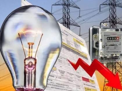 Shock customers! Lockdown over, MSEDCL to recover overdue electricity bills from tomorrow | Mahavitaran: महावितरणचा ग्राहकांना शॉक! लॉकडाऊन संपला, उद्यापासून पुन्हा थकीत वीज बिलांच्या वसुलीचे आदेश