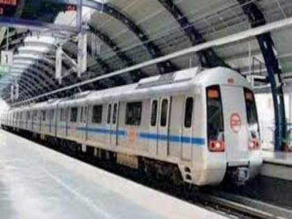 Metro-6 Rail Corridor to be implemented in 202, The Metro -6 route heapful for the Mumbaikar's | मुंबईकरांसाठी मेट्रो-६ मार्गिका ठरणार वरदान, २०२१ मध्ये होणार कार्यान्वित