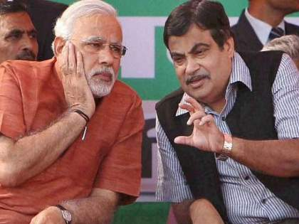 Had Nitin Gadkari's proposal been accepted, Corona's position would have remained within the framework of the government: BJP MP Subramaniam Swamy   गडकरींबाबतचा प्रस्ताव स्वीकारला असता तर कोरोनाची स्थिती सरकारच्या चौकटीत राहिली असती- सुब्रमण्यम स्वामी