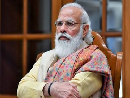 PM Narendra Modi Orders Audit Of Installation, Operation Of Ventilators given by Centre | Narendra Modi : केंद्राकडून राज्यांना दिलेल्या व्हेंटिलेटरर्सचे ऑडिट करा, पंतप्रधानांचे आदेश