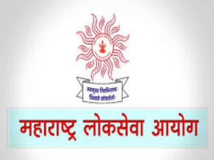 MPSC Results: State Service Main 2010 Examination announced, Prasad Chowgule of Satara tops the list   MPSC Results: राज्यसेवा मुख्य परीक्षेचा निकाल जाहीर, साताऱ्याचा प्रसाद चौगुले राज्यात अव्वल