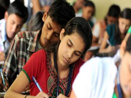 dates mpsc exam ashok chavan commented maharashtra public service commission | MPSC Exam: एमपीएससीच्या वयोमर्यादाबाबत पुढील बैठकीत निर्णय होणार?