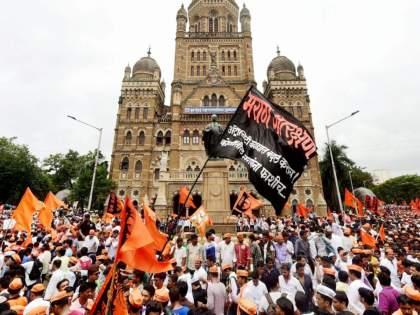 congress ashok chavan asked centre govt on 50 percent limit over maratha reservation | Maratha Reservation: हात-पाय बांधून तलवार दिली तर लढणार कसे?; मराठा आरक्षणावर अशोक चव्हाणांचा सवाल