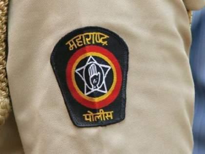 'One village, one police' in 821 villages in Akola district | अकोला जिल्ह्यातील ८२१ गावात 'एक गाव, एक पोलीस'