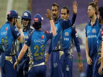 IPL 2021 Another defeat could put Mumbai indian in trouble cricket super sunday sunil gavaskar   IPL 2021 : आणखी एक पराभव मुंबईला संकटात टाकू शकतो!