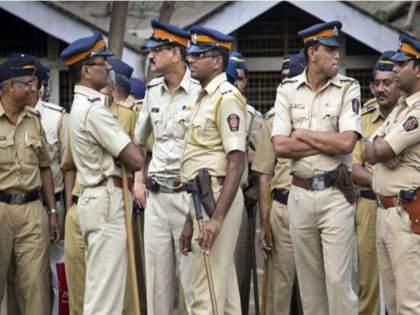 Deputy Commissioner of Police inquires into drug case in miraroad | मीरारोडचे 'ते' ५ पोलीस संशयाच्या भोवऱ्यात; अमलीपदार्थ प्रकरणी दाखल गुन्ह्याची पोलीस उपायुक्तांकडून चौकशी