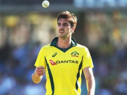 Australian players may not play IPL 2020 due to travel restrictions svg   ऑस्ट्रेलियाच्या खेळाडूंचा IPL 2020 मधील सहभाग अनिश्चित, सरकारचा मोठा निर्णय