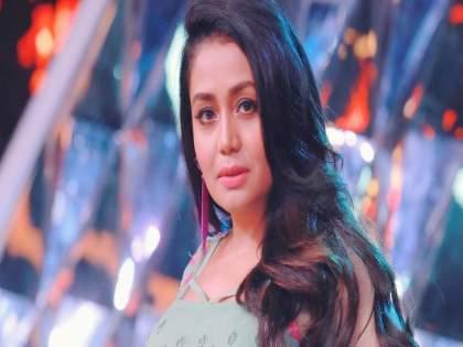 Neha Kakkar's Net Worth 2020 Will Surely Leave You Stunned-SRJ | बॉलिवूडच्या टॉप पाचमध्ये गणली जाते गायिका नेहा कक्कर, इतक्या कोटींची आहे आज मालकीण