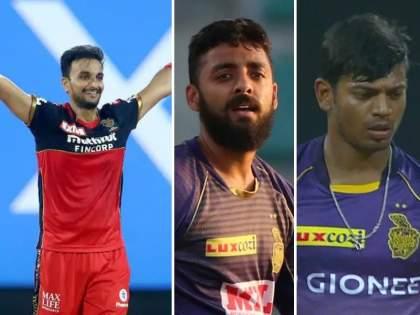 IPL 2021 Doors closed for player who also took 5 wickets in IPL match   IPL 2021: आयपीएल सामन्यात 5 बळी घेऊनही 'या' खेळाडूंसाठी दरवाजे बंदच!