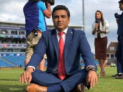 IPL 2021 sanjay manjrekar statement on young captains in ipl like sanju samson rishabh pant and lokesh rahul   IPL 2021: युवा खेळाडूंना कर्णधार का नेमलं?; संजय मांजरेकर म्हणतात हे तर न उलगडणारं कोडं!