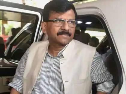 there can be no alliance without Congress in nation says Sanjay Raut | काँग्रेसशिवाय कोणतीही आघाडी होऊ शकणार नाही, तो तर आघाडीचा आत्मा: संजय राऊत