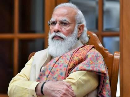 central government rejected the rumors of dividing jammu and kashmir into many parts | जम्मू-काश्मीरचं विभाजन होणार? अनेक तुकडे केले जाणार?; मोदी सरकारनं स्पष्टचं सांगितलं