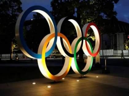 tokyo olympics haryana to give 6 crore to tokyo olympics gold winner and govt job | Tokyo Olympics: टोकियो ऑलिम्पिमध्ये सुवर्ण पदक जिंकणाऱ्यांना मिळणार सरकारी नोकरी आणि ६ कोटींचं बक्षीस!