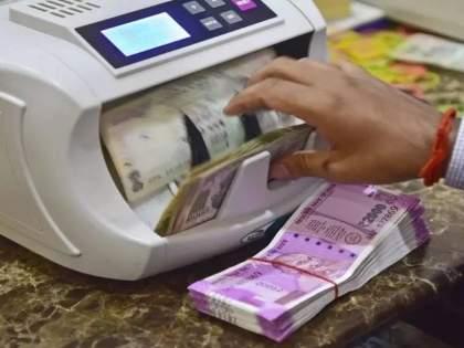 What if you know about bank balance of Adani Ambani and other billionaires of india know what banks has to say   अंबानी-अदानींच्या बँक अकाऊंटमध्ये नेमके किती पैसे? तुम्हाला याची माहिती मिळू शकते का? वाचा...