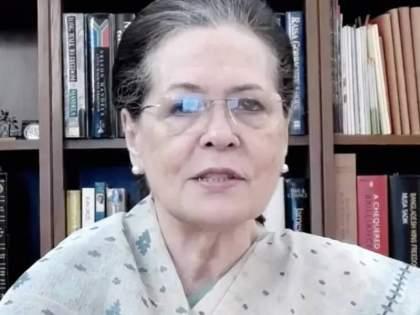 Congress is planning a major reshuffle in the party Sonia Gandhi expected to continue as president | 2024 Lok Sabha Elections: काँग्रेसमध्ये मोठ्या बदलांची शक्यता, अध्यक्ष कोण? पक्ष आखतोय रणनिती