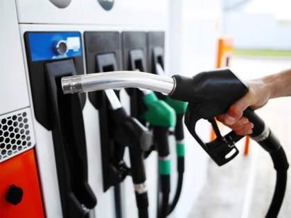 petrol diesel price may decline due to crude oil price dip   सर्वसामान्यांना लवकरच मोठा दिलासा? पेट्रोल, डिझेल 'इतकं' स्वस्त होण्याची शक्यता