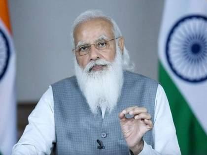 Modi government might give agriculture status to fishing business hints union minister parshottam rupala   मोदी सरकार मच्छिमारांसाठी लवकरच मोठा निर्णय घेणार?; केंद्रीय मंत्र्यांनी दिले संकेत